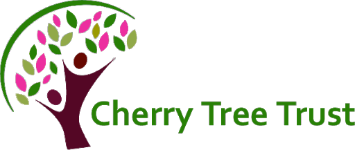 Cherry Tree Trust Logo